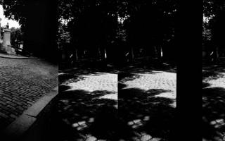 A portée de Paris - Gustav Mahler