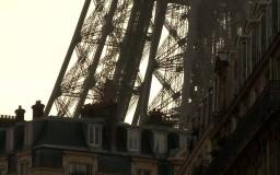 A portée de Paris